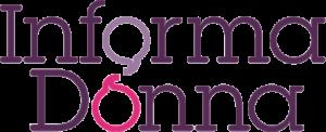 logo infodonna