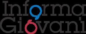 logo infogiovani