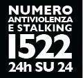 1522_banner_logo