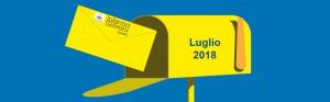 IG-NL-Luglio18