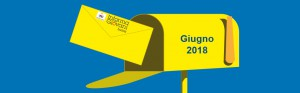 IG-Newsletter-Giugno18