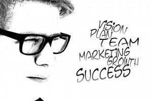 success-937892_1920