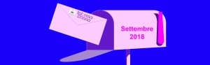 ID-Newsletter-Settembre18