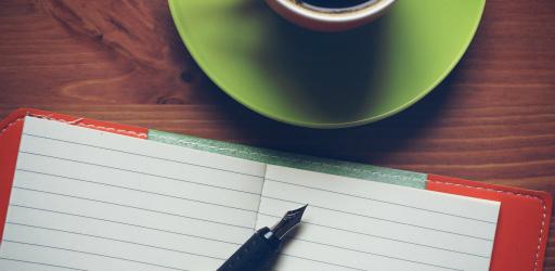 03-note-coffe-pen