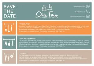Open Farm1