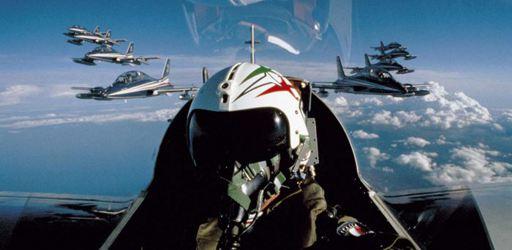 aeronautica OK