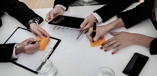 job-team-meetingok