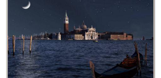 Notte-a-Venezia-a18219220 ok