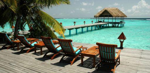 Maldive-744x445 OK