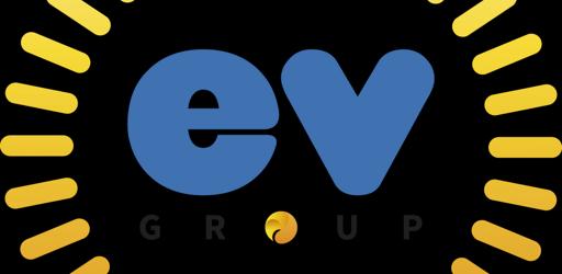 logo_evgroup_ withe grande