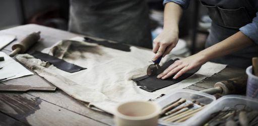 seconda-prova-produzioni-artigianali-industriali