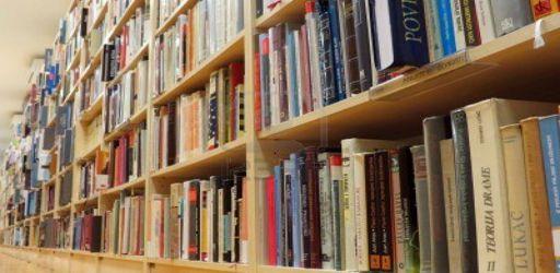 14638745-libreria-in-biblioteca-con-molti-libri-1