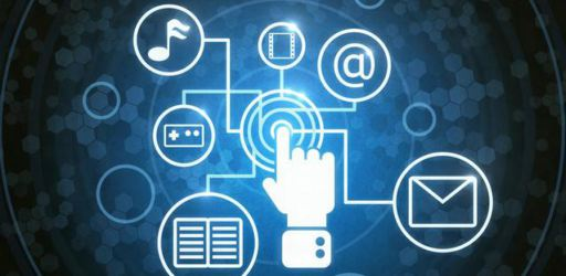 Le-professioni-digitali-piu-richieste-e-le-differenze-di-retribuzione-tra-paesi_h_partb