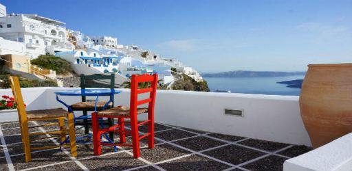 hotel-grecia