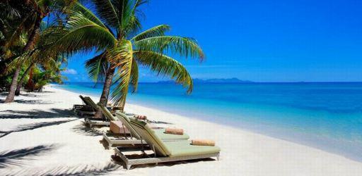 mamanuca-hotels-vomo-island-2-850x530