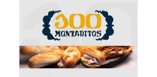 100_Montaditos_los_palacios_-1