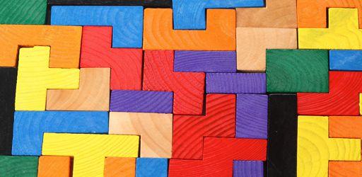fotocolori