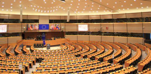 Plenarsaal_des_Europäischen_Parlaments_in_Brüssel