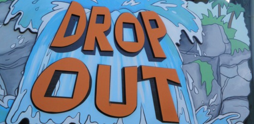 drop-out-giovani