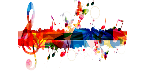 master_musica-r