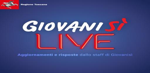 Giovanisi-live-social