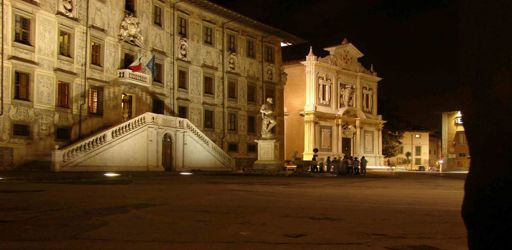 Piazza dei cavalieri-4