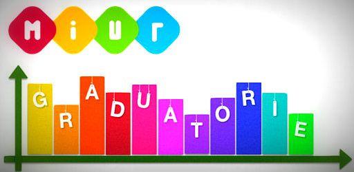 graduatorie-1