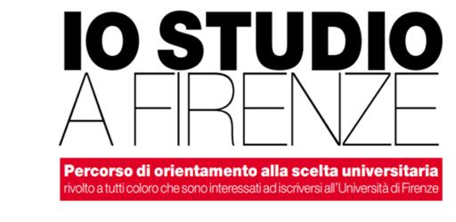 iostudio-620x335