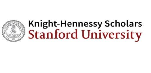 knight-hennessy-scholars-1-Stanford-varsity