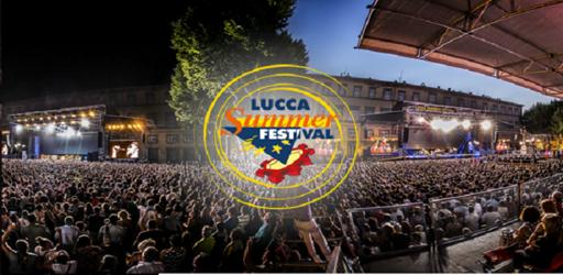 lucca-summer-festival-2017-programma-concerti