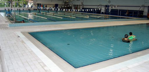 piscina-comunale2