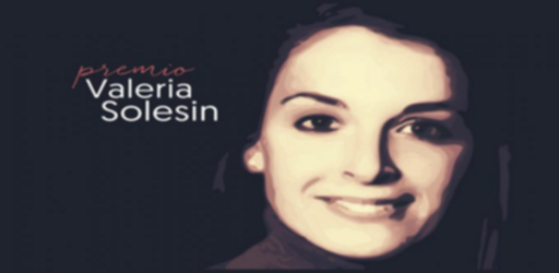 premio-valeria-solesin-e1477666282755