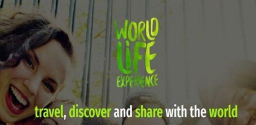 worldlife