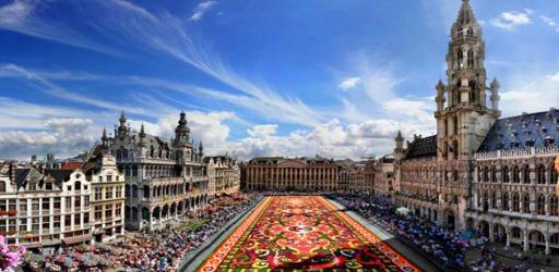 Bruxelles-grand-Place-1024x974-768x510