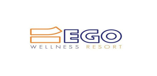 ego-wellness-resort