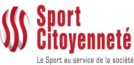 sportcitoyenne