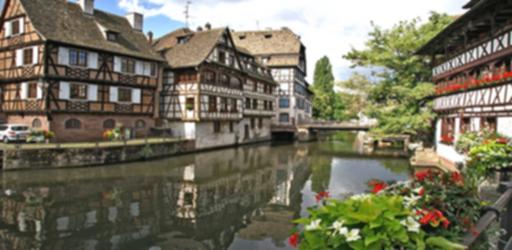 stage-strasburgo-aer