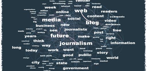 FutureJournalism-LN-BLOGS-2008-2010-1140x641