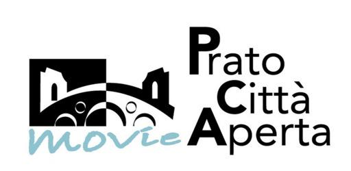 LOGO_PRATO-CITTA-APERTA-MOVIE