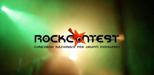 Rock-Contest-cercabando