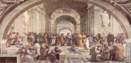 art-school-of-athens-1143741_640