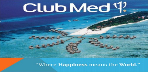 club-med-assignment-1-1-638