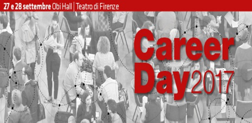 cover_page_CAREER-DAY-17