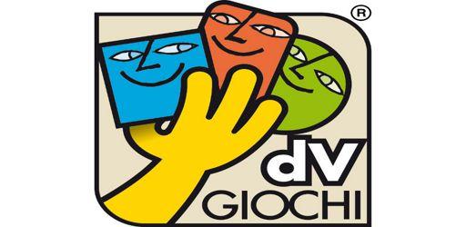 dVgiochi_logo
