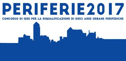 periferie2017-logo
