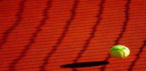 tennis-178696_640