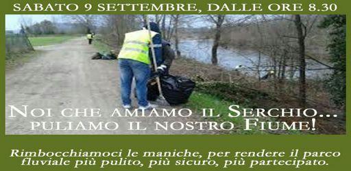 Volantino-iniziativa-pulizia-Serchio