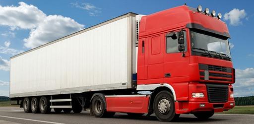 camion-usati-roma