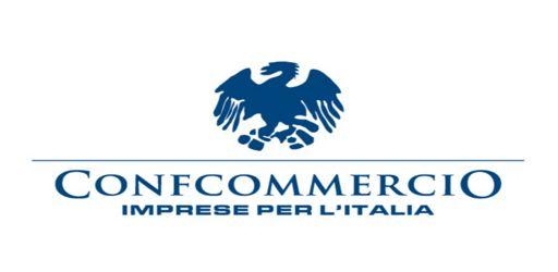 confcommerciolucca1