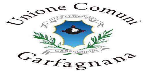 logo-unione-comuni-garfagnana1
